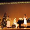 松原上田 音楽教室