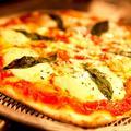 Pizza&Wine CONA(コナ) 草加店