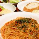 イタリアンキッチン86