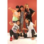 ABC DANCE塾