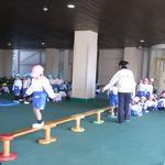 学校法人湘南やまゆり学園 湘南マドカ幼稚園