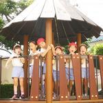 学校法人からたち幼稚園 武庫東からたち幼稚園