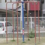 尼崎たんぽぽ保育園