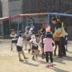 伊丹市立こやのさと幼稚園