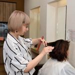 Hair Make Chura 泉ヶ丘店