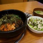 Kitchen 輝 Dining