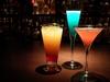 bar SolaS -バーソーラス-