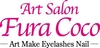 会員制 Art Salon FuraCoco