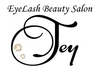 EYELASH SALON Jey