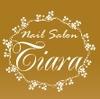 Nail salon Tiara (ネイルサロンティアラ)
