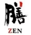 酒呑み処 膳 『ZEN』
