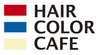 HAIR COLOR CAFE 楠葉店
