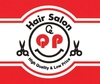 Hair Salon QP