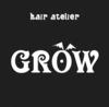 hair atelier GROW
