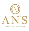 Hair collection AN'S  本店