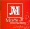 M-caffe