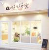 hair room amitie