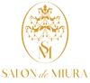 salon de miura (サロン・ド・ミウラ)
