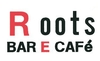 BAR E CAFF'e Roots