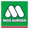 モスバーガー三年坂店