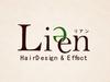 Hair Design&Effect Lien