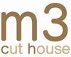 cut house m3【エムスリー】