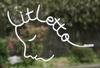 Lit Letto(リレット)