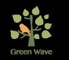 GREEN WAVE 西通り店