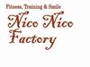 Nico Nico Factory