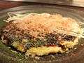 鉄板焼 Food&美味酒 HIROYA