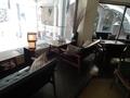 cafe garden +caferatory