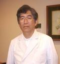 総山(フサヤマ)歯科医院