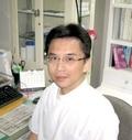 東山耳鼻咽喉科医院