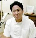 六角橋歯科医院