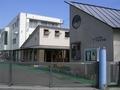 学校法人聖トマ学園 天使幼稚園