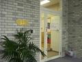 学校法人 三橋学園 すずかけ保育室
