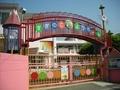 石川学園 杉之子幼稚園