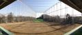 TBS緑山ゴルフスタジオ