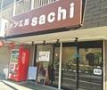 パン工房 sachi