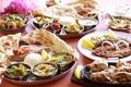 パキスタン&インド料理 HANDI ~ハンディー~