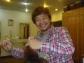 トップスタイリスト : 砂子田 豊