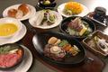 肉の松阪 サンプラザ店