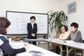韓国語学堂(ヲハッタン) 枚方校