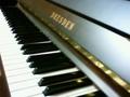 片桐ピアノ教室(茨木市)