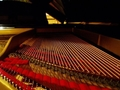 田野ピアノ教室(茨木市)