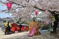東大阪市立 枚岡幼稚園