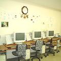 ファミール パソコン教室