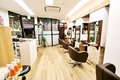 hair salon felice