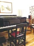 ようこ先生のピアノ教室