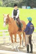 両備乗馬クラブ クレイン岡山